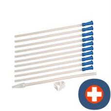 Reprop clyster replacement accessories irrigator / enema