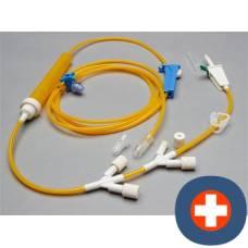 Codan cyto ad z / 4 light safe swan yellow