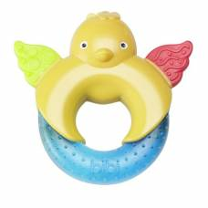Bibi cool teether stage 1 sv-a