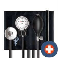 Dr. free aneroid bludruckmessgerät a-20 cuff 22-36cm