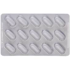 Abbey magnesium + potassium depot tablets 30 pcs