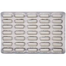 Abbey silica plus kaps 140 pcs