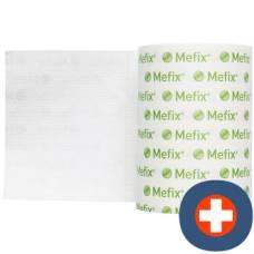 Mefix fixation fleece 30cmx10m role