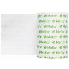Mefix fixation fleece 20cmx10m role