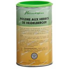 Kernosan heidelberger powder ds no 1 140 g