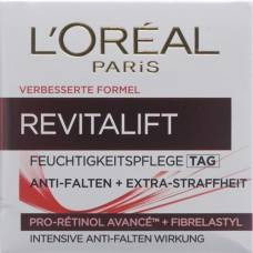 Dermo expertise revitalift day cream 50 ml