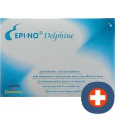 Epi no dolphins born coach