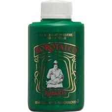 Borotalco powder compact 100 g
