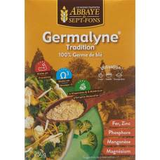 Germalyne plv 250 g