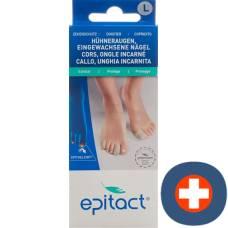 Epitact toe l 36 mm