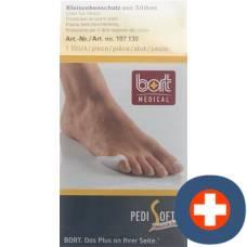Bort pedisoft small toe