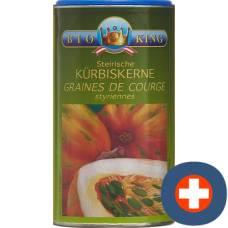 Bioking steirische pumpkin seeds 250 g