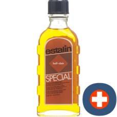 Estalin special polishing light fl 125 ml