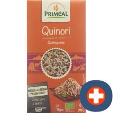 Priméal quinori quinoa mix 500 g