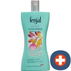 Fenjal cream bath vitality 400 ml