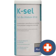 K-sel sodium ds 250 g