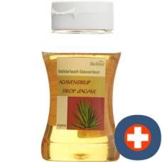 Organic agave syrup organic royal 250 ml