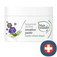 Henna botanical creative styling paste 100 ml
