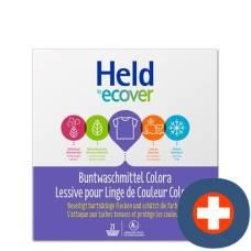 Held colored fabrics colora 1575 kg