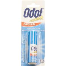 Odol mouth spray original without alcohol 15 ml