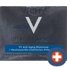 Vichy liftactiv supreme normal skin 50 ml