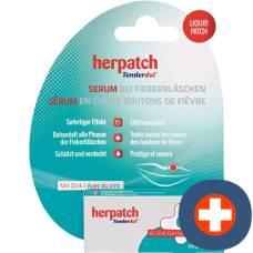 Herpatch serum tb 5 ml