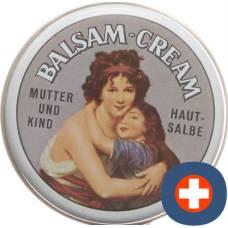 Suidter balm cream pm ds