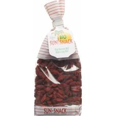 Bio sun snack organic goji berries 150g