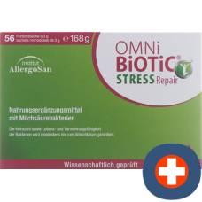 Omni-biotic stress repair 56 btl 3 g