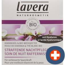 Lavera firming night cream karanja 50 ml