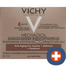 Vichy neovadiol night 50 ml