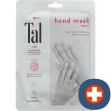 Valley med hand mask repair btl