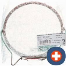 Herba shaving mirror 5035