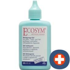 Ecosym gel 60 ml