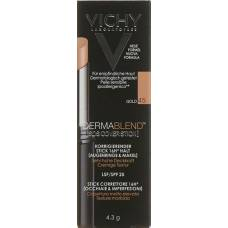 Vichy dermablend sos cover stick 45 4.5 g