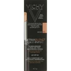 Vichy dermablend sos cover stick 55 4.5 g