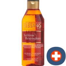 Dessange sublime restructure shampoo fl 250 ml