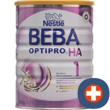 Beba expertprophp ha 1 from birth ds 800 g