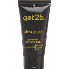 Got2b ultra glued 150 ml