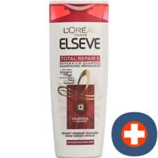 Elseve shampoo total repair 5 fl 250 ml