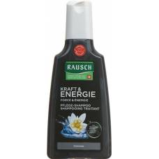 Noise edelweiss care shampoo 200 ml