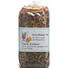 Herboristeria thirst-quenching tea in bag 185 g