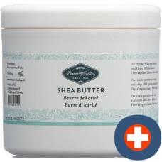 Bonneville shea butter ds 500 ml
