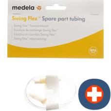 Medela swing flexible hose