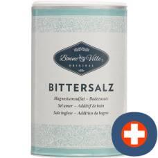 Bonneville epsom salt ds 1 kg