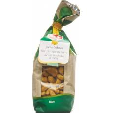 Issro kernel curry battalion 200 g
