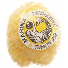 Marina natural sponge venise 12cm