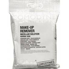 Comodynes cleaning wipes 20 pcs