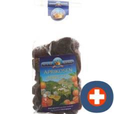 Bioking dried apricots 250 g