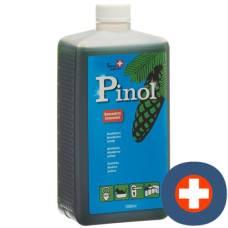 Pinol concentrate fl 1 lt